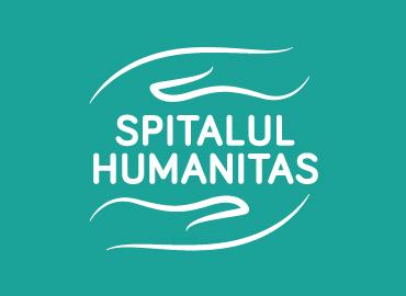 Spitalul Humanitas