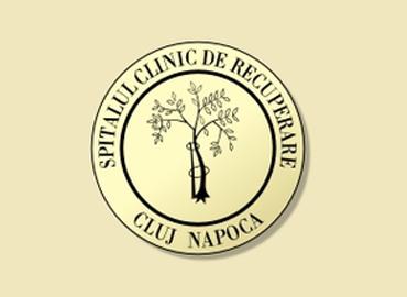 Spitalul Clinic de Recuperare Cluj-Napoca